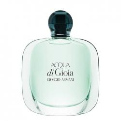 ARMANI Aqua di Gioia Eau de Parfum Vaporizador 50 ml
