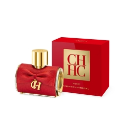 Carolina Herrera CH PRIVE Eau de Parfum 80 ml