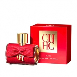 Carolina Herrera CH PRIVE Eau de Parfum 30 ml