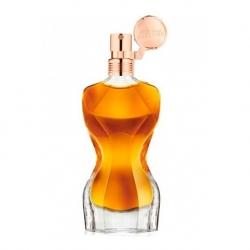 """Jean Paul Gaultier """"Classique"""" ESSENCE de Parfum Vaporizador 50 ml"""