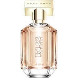 Hugo BOSS The SCENT For Her Eau de Parfum 100 ml