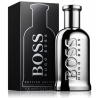 Hugo BOSS Bottled UNITED Eau de Toilette 100 ml