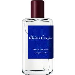 Atelier Cologne Musc Impérial Cologne Absolue Vaporizador 200 ml