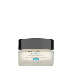 SkinCeuticals Eye Balm 14 gr