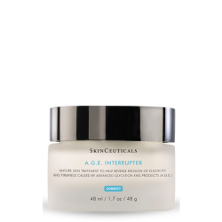 SkinCeuticals A. G. E. Interrupter 48 ml