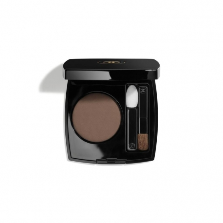 CHANEL Ombre Premiere 24 Chocolate Brown