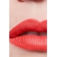 CHANEL Rouge Allure Ink 164 Entusiasta