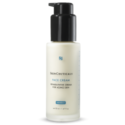SkinCeuticals Face Cream Light Cream 50 ml