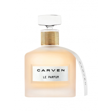 CARVEN Le Parfum Eau de Parfum 100 ml
