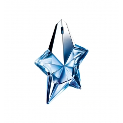 Thierry Mugler ANGEL Eau de Parfum Recargable Star 25 ml