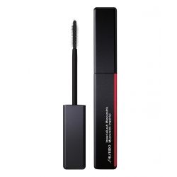 SHISEIDO Imperial Lash Mascara Ink 01 Black