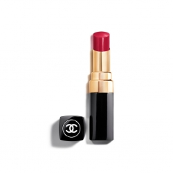 CHANEL Rouge Coco Shine 144 Rouge Irreésistible