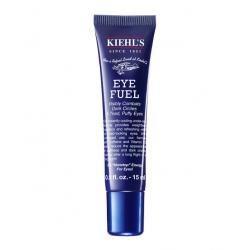 Kiels's Eye Fuel Contorno de Ojos para Hombre 15 ml
