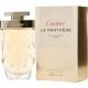 CARTIER La Panthère Eau de Parfum LÉGÈRE Vaporizador 75 ml
