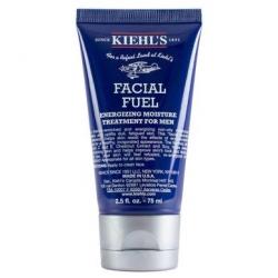 Kiehl's Facial Fuel Energizing Moisture Treatment for Men 75 ml