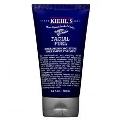 Kiehl's Facial Fuel Energizing Moisture Treatment for Men 125 ml