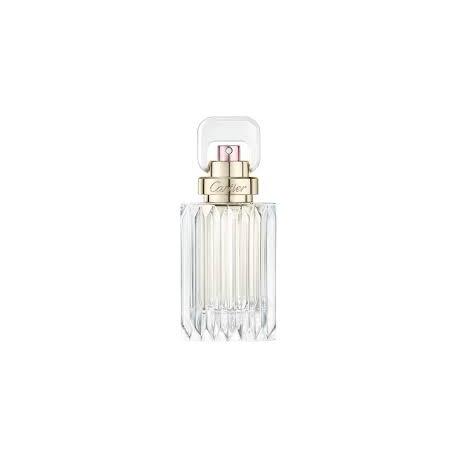 Cartier CARAT Eau de Parfum Vaporizador 50 ml
