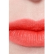 CHANEL Rouge Coco Lip Blush 412 Orange Explosif