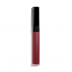 CHANEL Rouge Coco Lip Blush 420 Burning Berry
