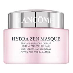 LANCÔME Hydra Zen Masque Nuit Mascarilla de noche Hydra Zen 75 ml