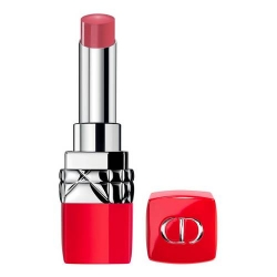 DIOR TESTER Labial Rouge Dior Ultra Rouge 485 Ultra Lust