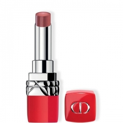 DIOR TESTER Labial Rouge Dior Ultra Rouge 325 Ultra Tender