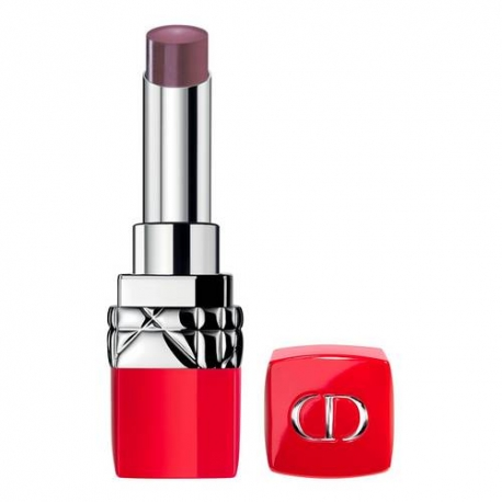 DIOR TESTER Labial Rouge Dior Ultra Rouge 600 Ultra Tough