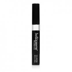 Bellápierre Volumizing Mascara BLACK 9 ml