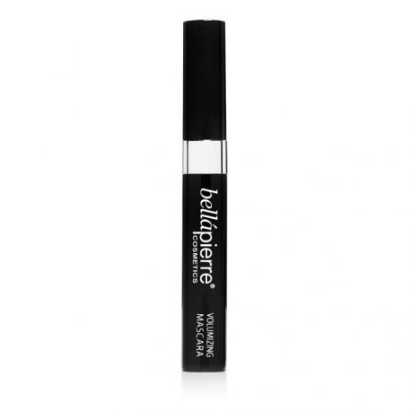 Bellápierre Volumizing Mascara BLACK 9 ml