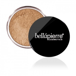 Bellápierre Mineral Foundation MF006 Maple 9 gr