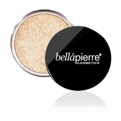 Bellápierre Mineral Foundation MF002 Ivory 9 gr