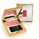 Elizabeth Arden Beautiful Color Radiance Blush 03 Plum Perfection