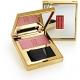Elizabeth Arden Beautiful Color Radiance Blush 05 Blushing Pink