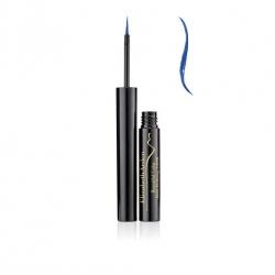 Elizabeth Arden Eyeliner Líquido Definición Intensa 27 h 03 Electric Blue 1,7 ml