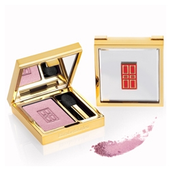 Elizabeth Arden Beautiful Color Eye Shadow 21 Irisdescent Pink 2,5 gr