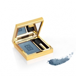 Elizabeth Arden Beautiful Color Eye Shadow 30 Mediterranean 2,5 gr