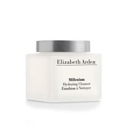 Elizabeth Arden Millenium Hydrating Cleanser 125 ml