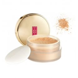 Elizabeth Arden Ceramide Skin Smoothing Loose Powder 02 Light 28 gr