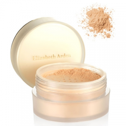 Elizabeth Arden Ceramide Skin Smoothing Loose Powder 03 Medium 28 gr