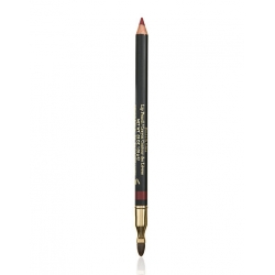 Elizabeth Arden Beautiful Color Smooth Line Lip Pencil 01 Crimson