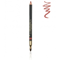 Elizabeth Arden Beautiful Color Smooth Line Lip Pencil 02 Coral