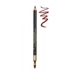 Elizabeth Arden Beautiful Color Smooth Line Lip Pencil 04 Mocha
