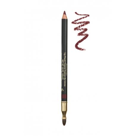 Elizabeth Arden Beautiful Color Smooth Line Lip Pencil 04 Mocha