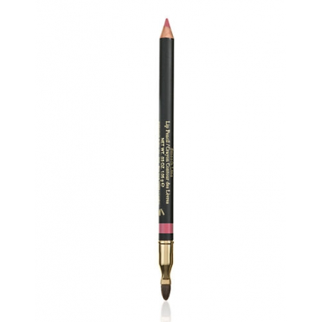 Elizabeth Arden Beautiful Color Smooth Line Lip Pencil 05 Blush