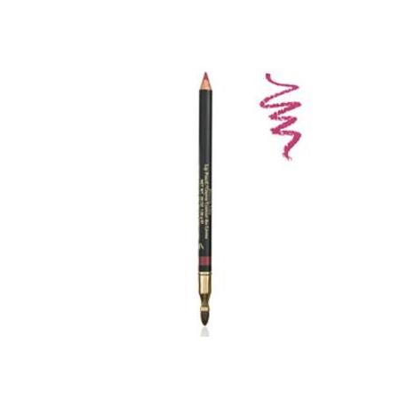 Elizabeth Arden Beautiful Color Smooth Line Lip Pencil 06 Orchid