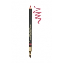 Elizabeth Arden Beautiful Color Smooth Line Lip Pencil 07 Plumrose