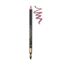 Elizabeth Arden Beautiful Color Smooth Line Lip Pencil 08 Raisin