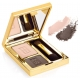 Elizabeth Arden Beautiful Color Eye Shadow Duo 03 Tempting Taupe