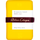 Atelier Cologne Jabón Manos Bergamote Soleil 200 ml