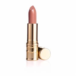Elizabeth Arden Beautiful Color Moisturizing Lipstick 10 Cinnamon